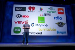 f8 Open Graph Music Partners